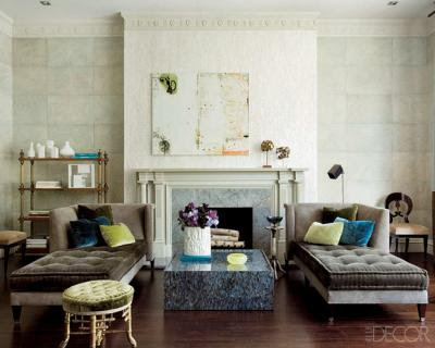 Luxe neutral living room, living room, interior design, home interior