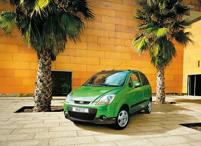 Chevrolet Matiz, Chevrolet, sport car, luxury car, car