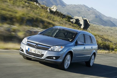 Opel Astra Clean Diesel Engine, opel, sport car, luxury car, car, diesel engine