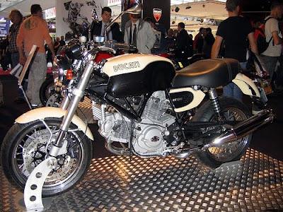 Ducati GT 1000, Ducati, big motorcycle