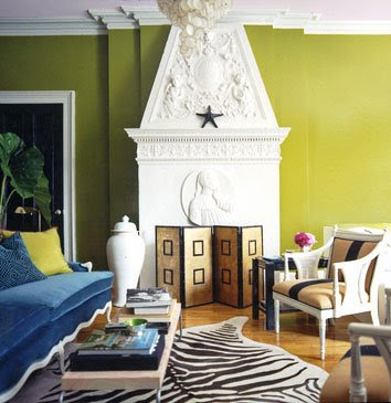 Bright - modern living room, living room, interior design, home interior