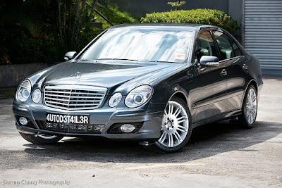 Mercedes Benz E200K Sports, Mercedes Benz, Mercedes, sport car, car interior