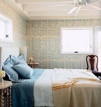 Lumax New+Orleans+bedroom