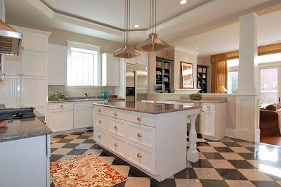 Lumax Professional+kitchen