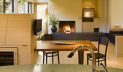 interior design, interior home design, kithen
