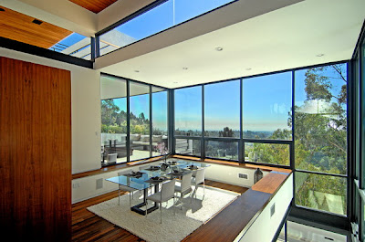 luxury house design, luxury home, modern house, interior design