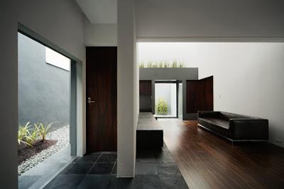 House of inclusion, Japanese House Design, recident house design, luxury home design, interior design