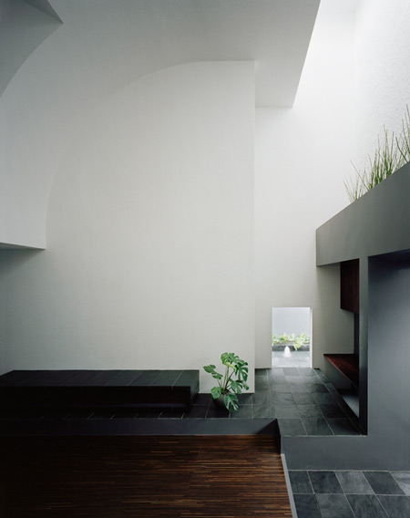 House of inclusion, Japanese House Design, recident house design, luxury home design, interior design