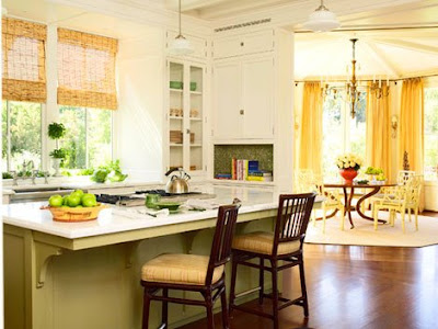 http://2.bp.blogspot.com/_et1byNF3Y70/Sirszcnc4EI/AAAAAAAAB6E/be9k1TuYS2U/s400/Yellow+kitchen+-+interior+design.jpg