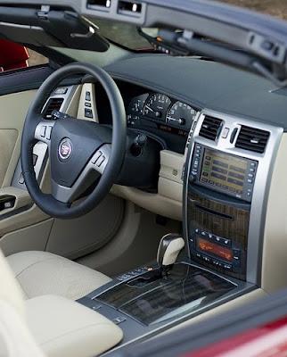 http://2.bp.blogspot.com/_et1byNF3Y70/Sqyc6-XUSRI/AAAAAAAACmA/ITP4NY-OVg4/s400/Cadillac+XLR-V+-+interior.jpg