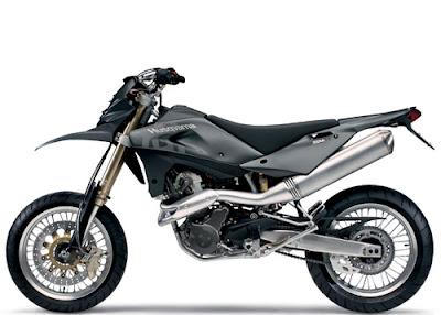 Husqvarna SM610, Husqvarna, supermoto, Motocross