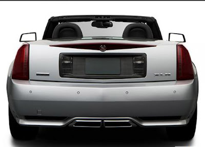 http://2.bp.blogspot.com/_et1byNF3Y70/Sx9TwLpkBuI/AAAAAAAADu4/Mf1H6zP6wE0/s400/2009+Cadillac+XLR+4.jpg