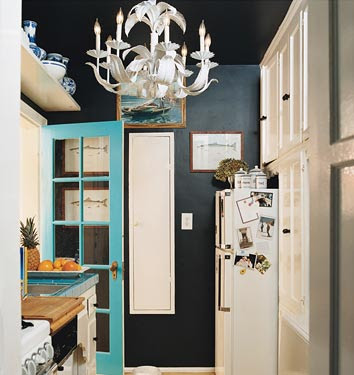 What Color Should I Paint My Ceiling what color should i paint my ceilings? - color zen