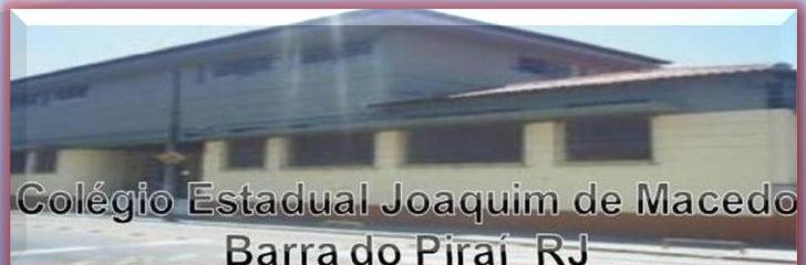 Colégio Est@du@l Jo@quim de M@cedo