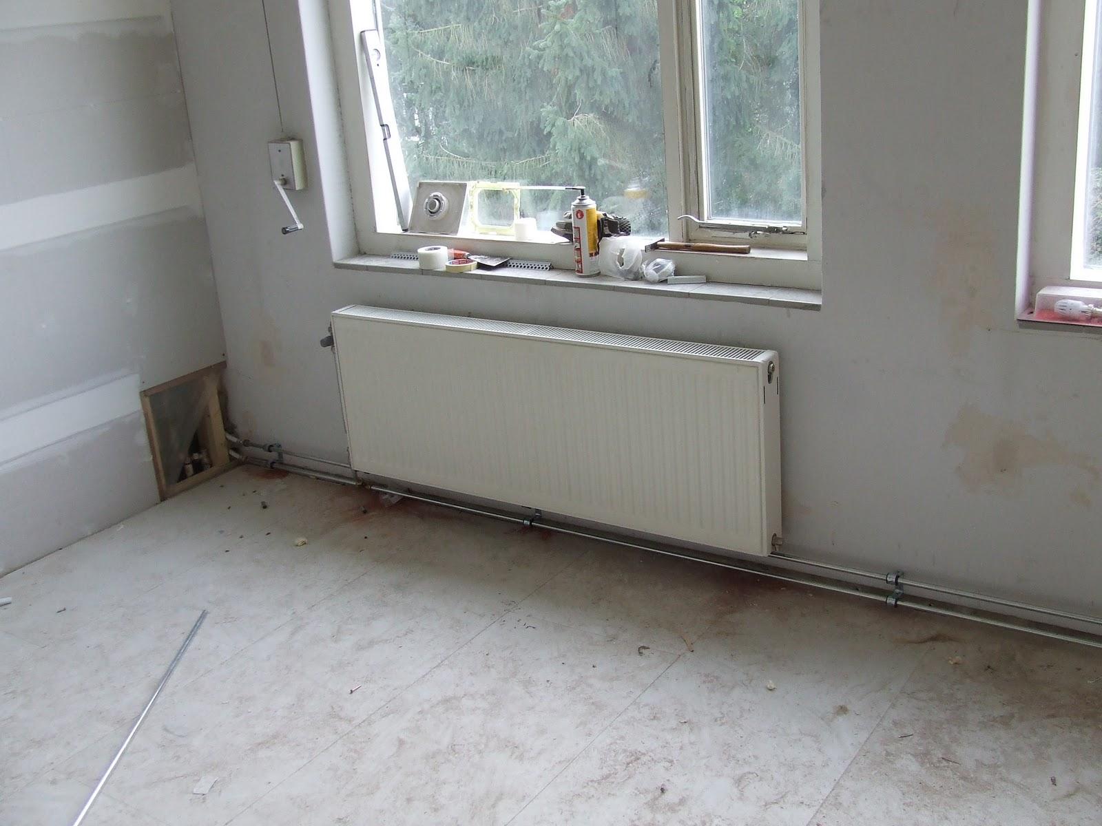 Badkamer Met Of Zonder Raam : Slaapkamer zonder raam nl loanski