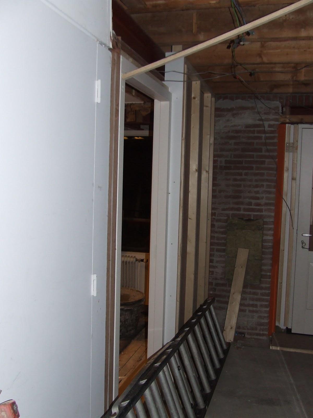 Ziep25: januari 2011