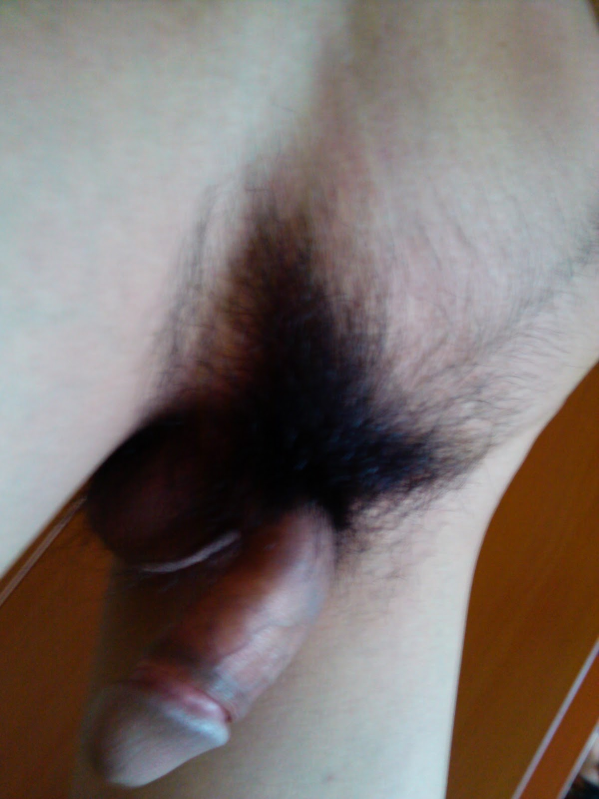 http://2.bp.blogspot.com/_et5DT8CG1y4/TTr2lDjUovI/AAAAAAAAADc/ctNVep7o7D0/s1600/2011-01-21+17.29.30.jpg