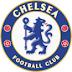 Profil: Chelsea FC