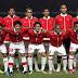 Kebangkitan Sepak bola Indonesia