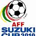 Kejutan di Piala AFF 2010