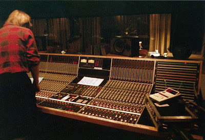 Polar_Music_Studio_1985.jpg