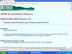 MODFLOW_USGS