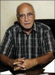 لواء طيار أحمد عكاشة_من أبطال حرب أكتوبر 73