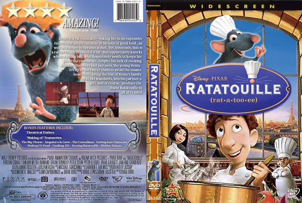 Darlyngg echaabella for American cuisine dvd