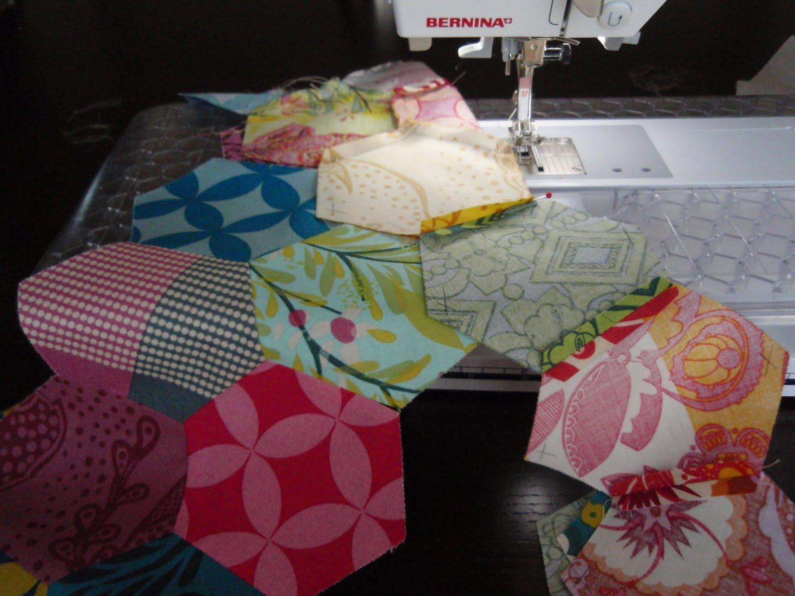 learn how to sew saskatoon