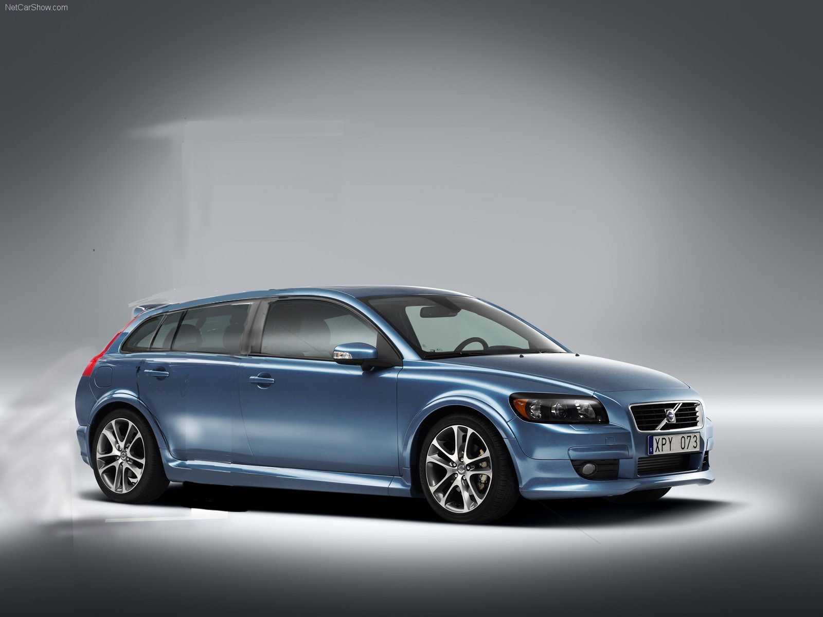 volvo c30 related images,start 150 - WeiLi Automotive Network