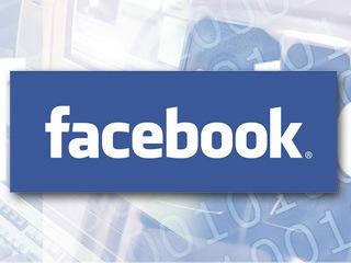 Facebook ta -profilime kimler bakmış- yalanına inanmayın!