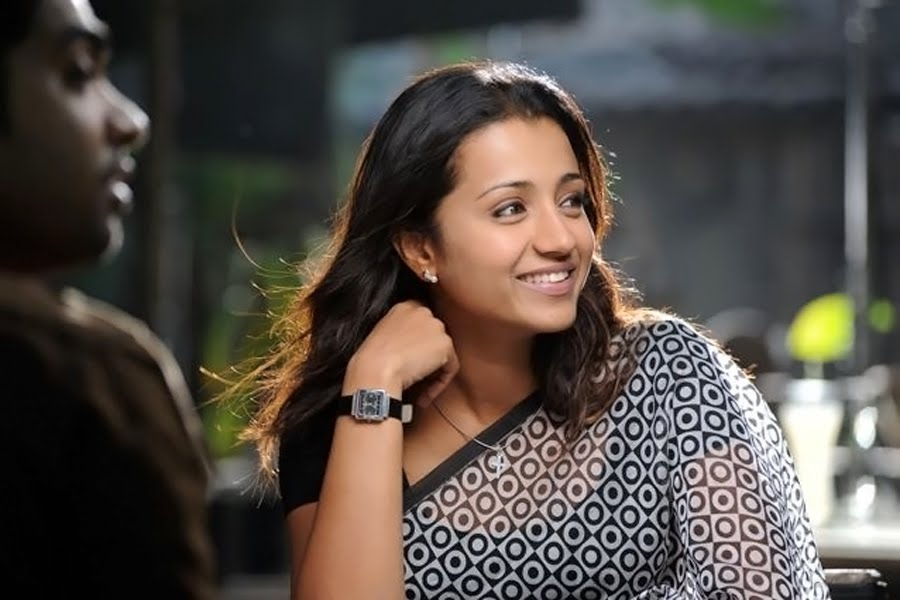 trisha wallpaper. actress Trisha wallpapers