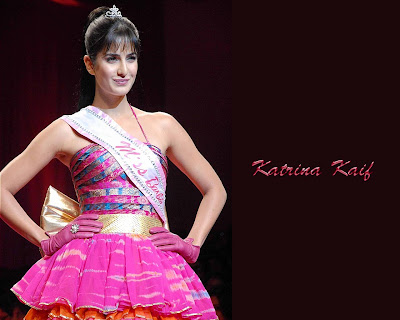 barbie wallpapers. Wallpapers Of Katrina Kaif In