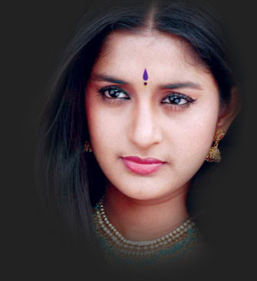 malayalam actress wallpapers. actress wallpapers.
