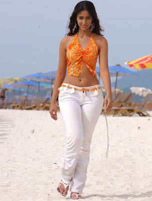 wallpaper actress. south indian actress wallpaper
