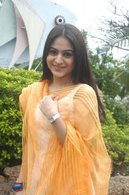 telugu-actress-aksha-6.jpg (266×400)