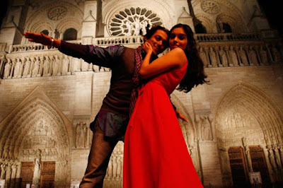 bollywood-film-movie-london-dreams-salman-with-asin-love-romance-scene