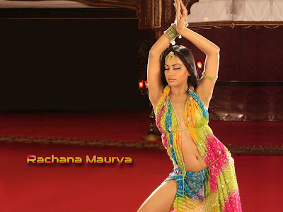 Rachana hot bra Actress Without Bra Photos