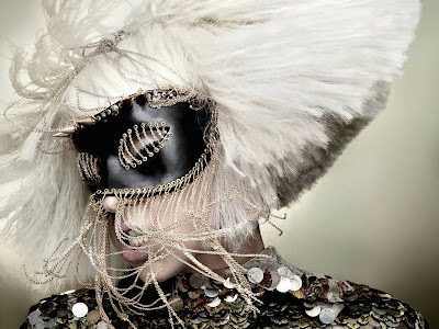 Lady Gaga The Fame Monster Wallpapers. Lady Gaga hot wallpapers from her new