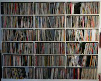 Just another djs blog  by Canadian DJ The Colonel  January 2011