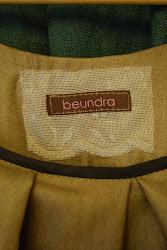 beundra
