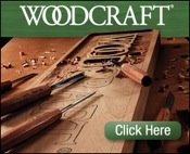 Many Products Featured Available at Woodcraft