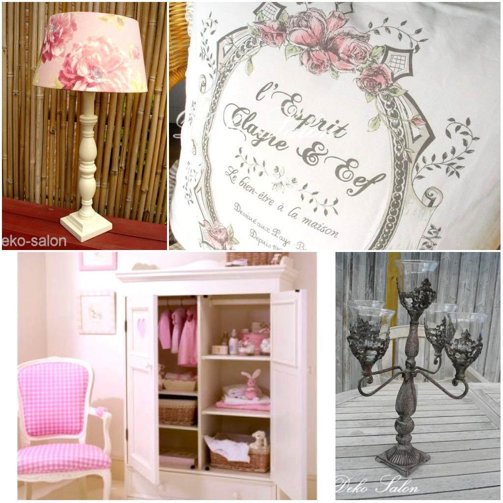 sweet sweet home deko salon negozio on line. Black Bedroom Furniture Sets. Home Design Ideas
