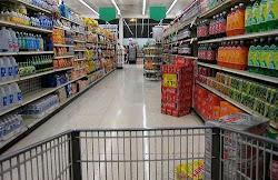 Supermercado Degregori