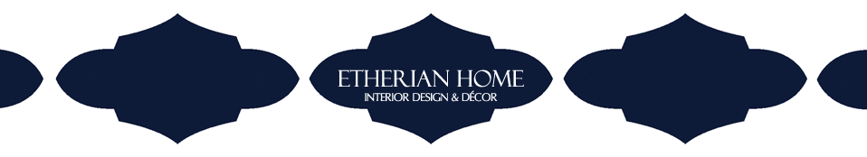 ETHERIAN HOME