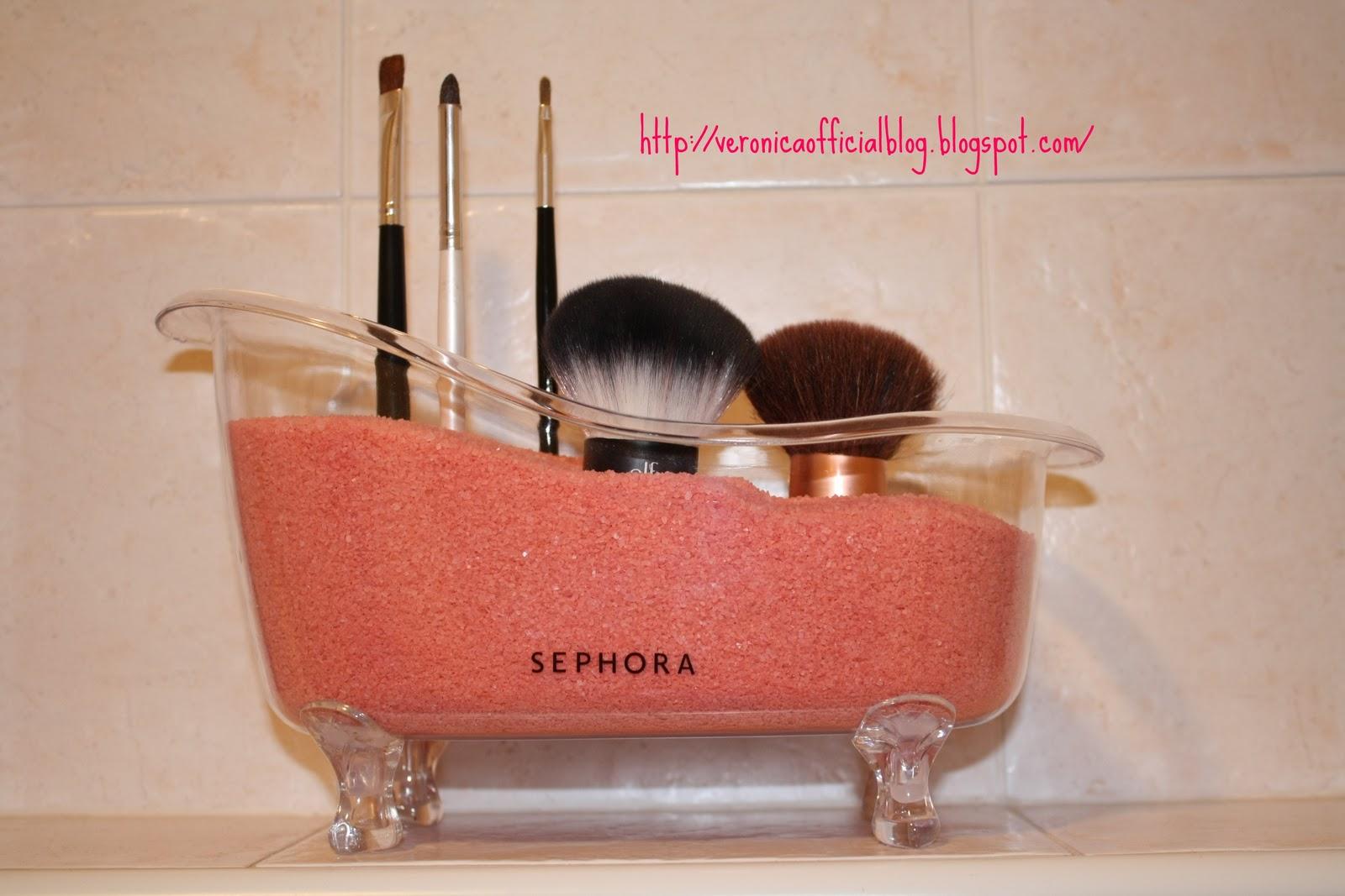 Tris lampade a soffitto mercatone uno - Sephora bagno doccia ...