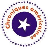Mes chroniques américaines sur La Dépêche