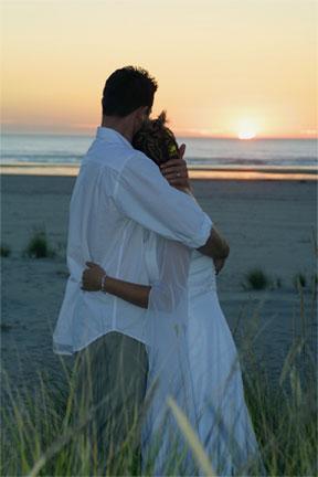 Hukum Isteri Menghisap Kemaluan Suami