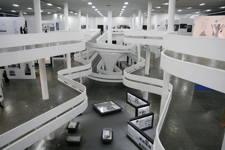 Arquitecto Oscar Niemeyer
