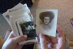 Dorothy Alice Everett Benson